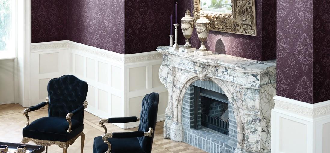home_interior_home_image1